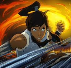 avatar legend korra resources information