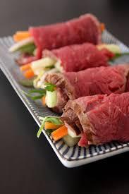 cuisiner le coing en l馮ume 90 best cuisine asiatique images on cuisine