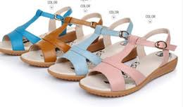 Comfortable Shoes For Pregnant Women Discount Comfortable Shoes Pregnant 2017 Comfortable Shoes