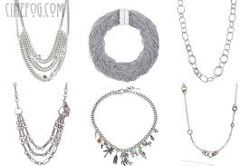 beautiful necklace designs images Silver necklaces pendants beautiful jewelry designs cinefog jpg