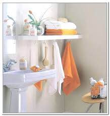 towel storage ideas for bathroom soulful small bathroom storage ideas together with towel storage