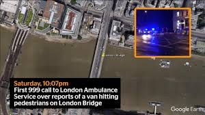 borough market attack london bridge terror attack seven killed and 21 critically