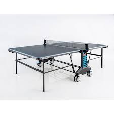 kettler heavy duty weatherproof indoor outdoor table tennis table cover kettler outdoor table tennis table sketch pong buy with 19