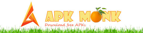 free apks mymerrill free apk for android apk monk