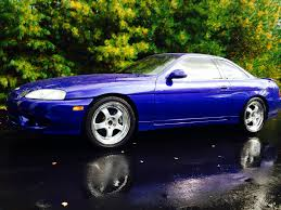 lexus sc400 wheels 1992 lexus sc400 chii racing culture
