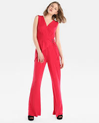 s jumpsuits s jumpsuits and dungarees fashion el corte inglés