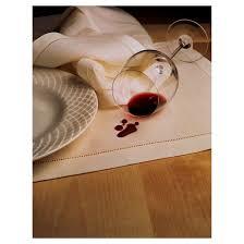 Upholstery Job Description Scotchgard Fabric U0026 Upholstery Protector 10 Oz Target