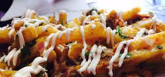 az cuisine food carryout island international foods