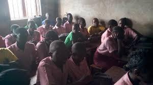Radio Miraya Juba News South Sudan U0027s Children U201cour Hope Is In Reading And Writing U201d Unmiss