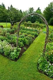 garden pergola ideasgarden wood arch designs wooden arches