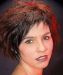 choppy bob hairstyles for thick hair bob hairstyle short choppy inverted bob hairstyles fresh choppy