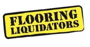 flooring liquidators trademark of adam matthew serial number