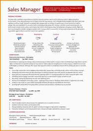 Mac Resume Mac Resume Template by Resume Templates For Mac 59 Images Resume Template Pages