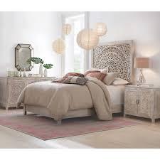 cream bedroom furniture sets white washed bedroom furniture sets cileather home design ideas