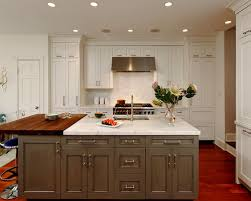 kitchen island cabinet design kitchen island cabinets houzz