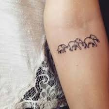ideas about symbolic family tattoos on meaningful