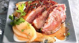cuisiner magret de canard au miel un succulent magret de canard au miel et aux poires