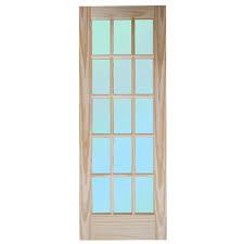 32x80 Exterior Door 32 X 80 Interior Door Slab Bargain Outlet