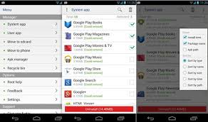 system app uninstaller apk top 3 best uninstaller apps for android