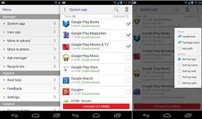 system app uninstaller apk top 3 best uninstaller apps for android