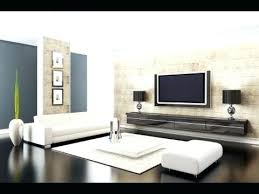 small modern living room ideas modern living room brilliant modern contemporary living room