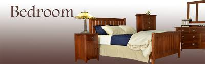 Hardwood Bedroom Furniture Sets by Solid Wood Bedroom Furniture U2013 American Made Beds Dressers