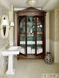 designing a small bathroom 35 best small bathroom ideas small bathroom ideas and designs