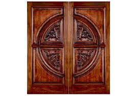 Carved Exterior Doors Exterior Carved Doors Exterior Entry Doors Eto Doors