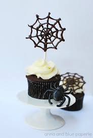 halloween wedding anniversary 86 best halloween cakes and cake pops images on pinterest