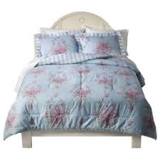 shabby chic bedding target simply shabby chic heirloom comforter