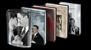livre photo mariage album livre photo unique sur un support de grande qualité et unique