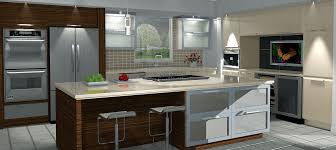 free 2020 kitchen design software download u2013 home interior plans