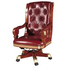 Quality Chairs Quality Office Chairs Intended For Awesome High Leather Md 99267