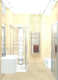 beautiful small bathroom designs luxury small bathroom design ideas small luxury bathrooms medium