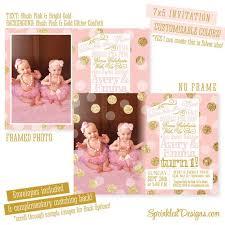 twins first birthday invitations iidaemilia com