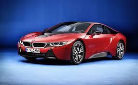 bmw hybrid sports car bmw i8 is best selling hybrid sports car in the gas 2