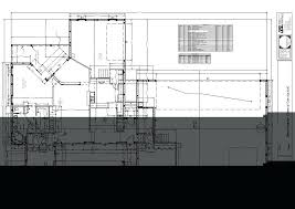 residential blueprints residential home blueprints processcodi