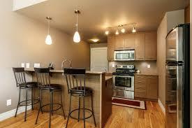 106 2343 atkins avenue port coquitlam u2014 for sale 598 000