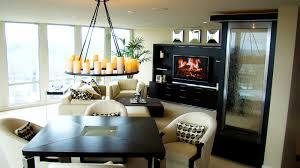 interior perfection portfolio u2013 interior perfection