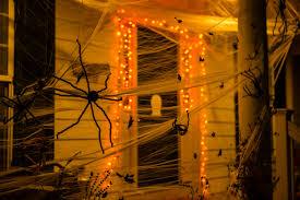 spirit halloween boulder uniquely stapleton u2013 halloween stapleton denver