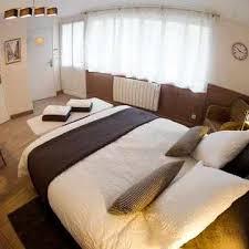 chambre d h e bordeaux chambre d h e bordeaux centre ville 58 images hotels bordeaux