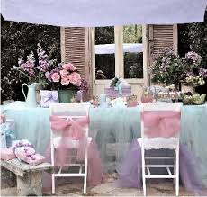 bridal luncheon decorations 196 best wedding the bridal shower images on wedding