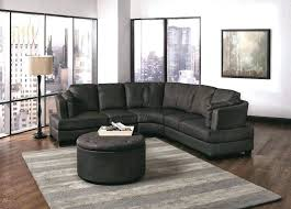 curved sectional sofas for small spaces sofas for small spaces agustinanievas com