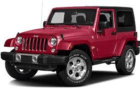 jeep car 2016 2016 jeep wrangler miami fl