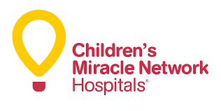 children s children s miracle network hospitals