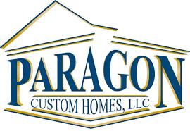 remodeling u2014 paragon custom homes