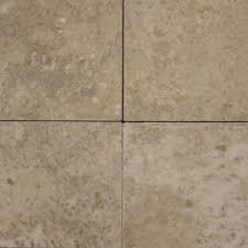 tiles inspiring glazed ceramic tile ceramic floor tiles glazed