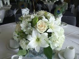 decor rentals vancouver floral decor and flowers vancouver