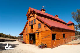 arizona barn builders dc builders