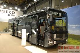24th edition of busworld europe is ready to rock in its final